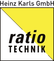 Ratio Technik